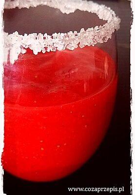 Drink Calineczka